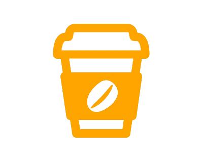 Atsigerti kavos
