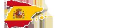 logo_ispanu_kalba_mazas